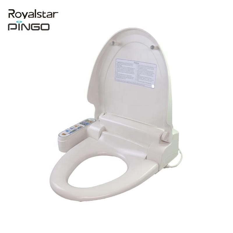 Outstanding Automatic Korea Intelligent Heated Toilet Bidet Electronic Bidet Toilet Seat Cover Digital Bidet Toilet Seat Rsd3100 Buy Washable Bidet Toilet Seat Ibusinesslaw Wood Chair Design Ideas Ibusinesslaworg