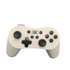 Ps3 PS3/PC/PC360/Android Gamepad Shake Effect Gamepad For Sale