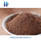 pure propolis powder and block from china factory
