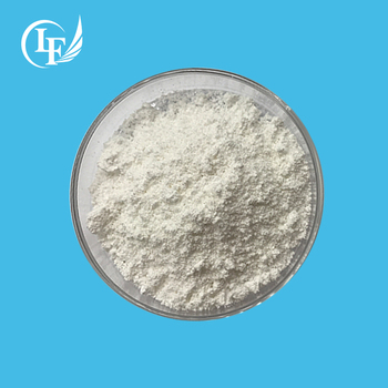 Best Selling US Inventory Pure NMN Nicotinamide