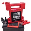 Portable High Power car Jump Starter 12V/24V 24000mAh 800A power bank battery booster
