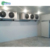 quail meat price frozen beef cold meat storage cold room for sale cold storage chocolate