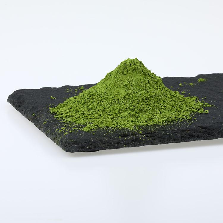 First Grade Matcha Green Tea Matcha Tea Powder Ingredients For Ice cream And Beverage - 4uTea | 4uTea.com