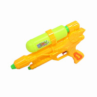 Wholesale summer game plastic kids toys water guns long distance