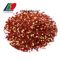 High Quality Sweet Paprika, Chili Pepper Single Spices, Superior Chilli Powder