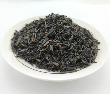 Chinese loose black tea for europe black tea leaves europe
