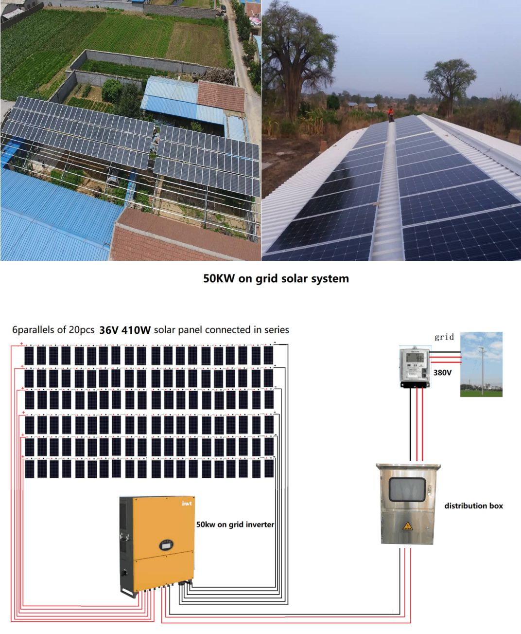50kw on grid solar system.png