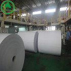offset printing paper glossy c2s coated art paper 90gsm 128-250gsm