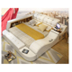 Multifunctional massage functions multifunctional bed made in China