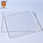 Acrylic Acrylic Sheets Acrylic Mitsubishi Optical Grade LGP Sheet