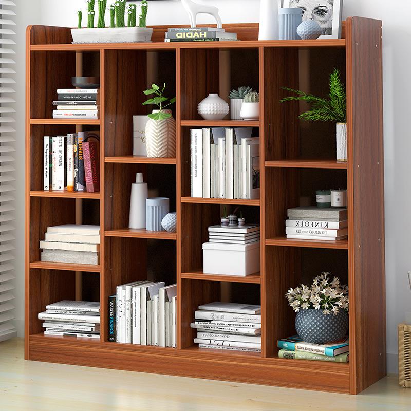 Mobile Libreria Ad Angolo.Mobili Ad Angolo Moderni Soggiorno