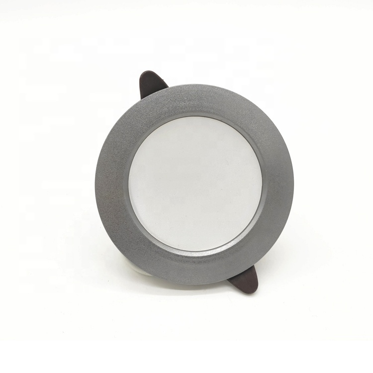High Demand Products New Fashion Surface Mounted LED Lamps Wholesale China Cob LED Spot Light