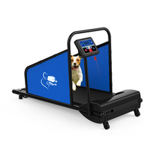 Cane Tapis Roulant <span class=keywords><strong>Attrezzature</strong></span> Per Il Fitness Pet Tapis Roulant Pet <span class=keywords><strong>Esercizio</strong></span> per I Cani per Uso Interno