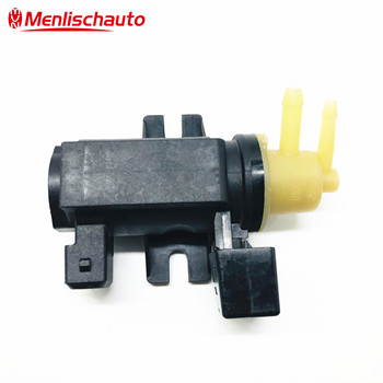 Original and High quality Solenoid Valve Valvula de solenoide OEM 55573801 70365300 for Germany car
