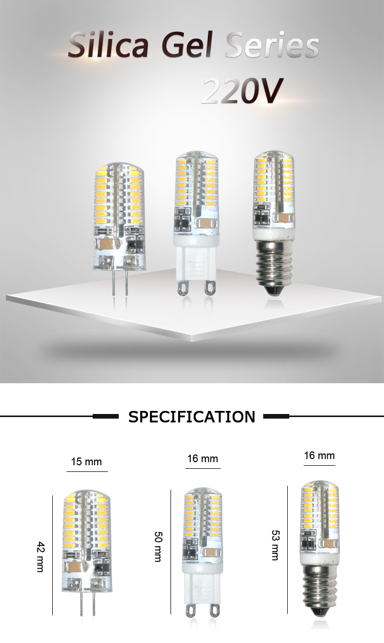 Fabrik direkt verkauf hohe qualität hellsten e14 led birne ampulle