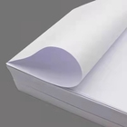 Best Copy Paper China Manufacturer Best Price Copy Paper A4 Size