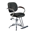 Factory price reclining salon styling barber chair parts