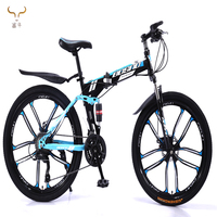 2019 good quality wholesale price kids mountain bicycle/26 inch bicycle roadbike and mountain bicycle/specialized mountain bike
