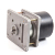 High Torque Low Rpm Electric 2.5rpm 4w Synchronous Motor