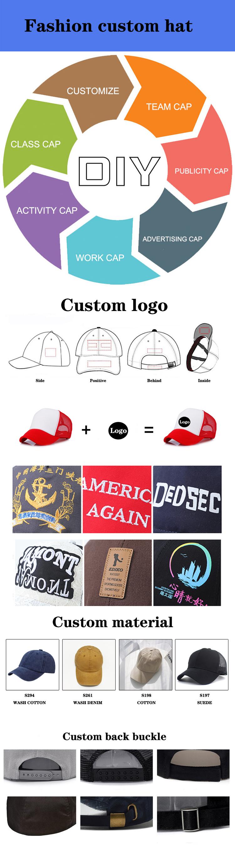 2020 donald trump mantenere in america grande bandiera protezione della sfera del cappello con aquila per trump
