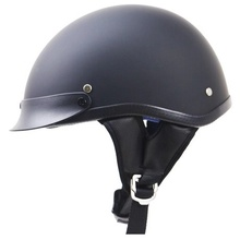 DOT Genehmigt <span class=keywords><strong>ABS</strong></span> Material S/M/L/XL <span class=keywords><strong>Motorrad</strong></span> Halbe Gesicht Helm Zombie Racing Helm für Verkauf