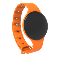 Hot Selling Moko Polsband Bakens Ble Tracking Ibeacon Eddystone <span class=keywords><strong>Internet</strong></span> <span class=keywords><strong>Van</strong></span> <span class=keywords><strong>Dingen</strong></span>