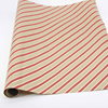 /product-detail/fashion-hotstamping-striped-kraft-paper-roll-gift-wrapping-paper-62244333646.html