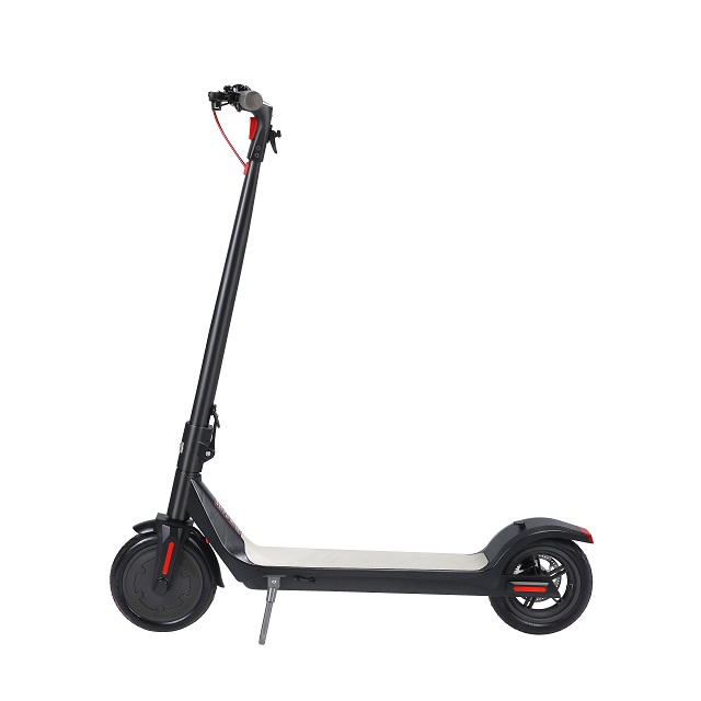 Factory Price New e Scooter Folding Mini 2 wheels Electric Scooter with 36 <strong>V</strong> 350W