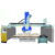 granite marble stone block multi-disc block cutting machine