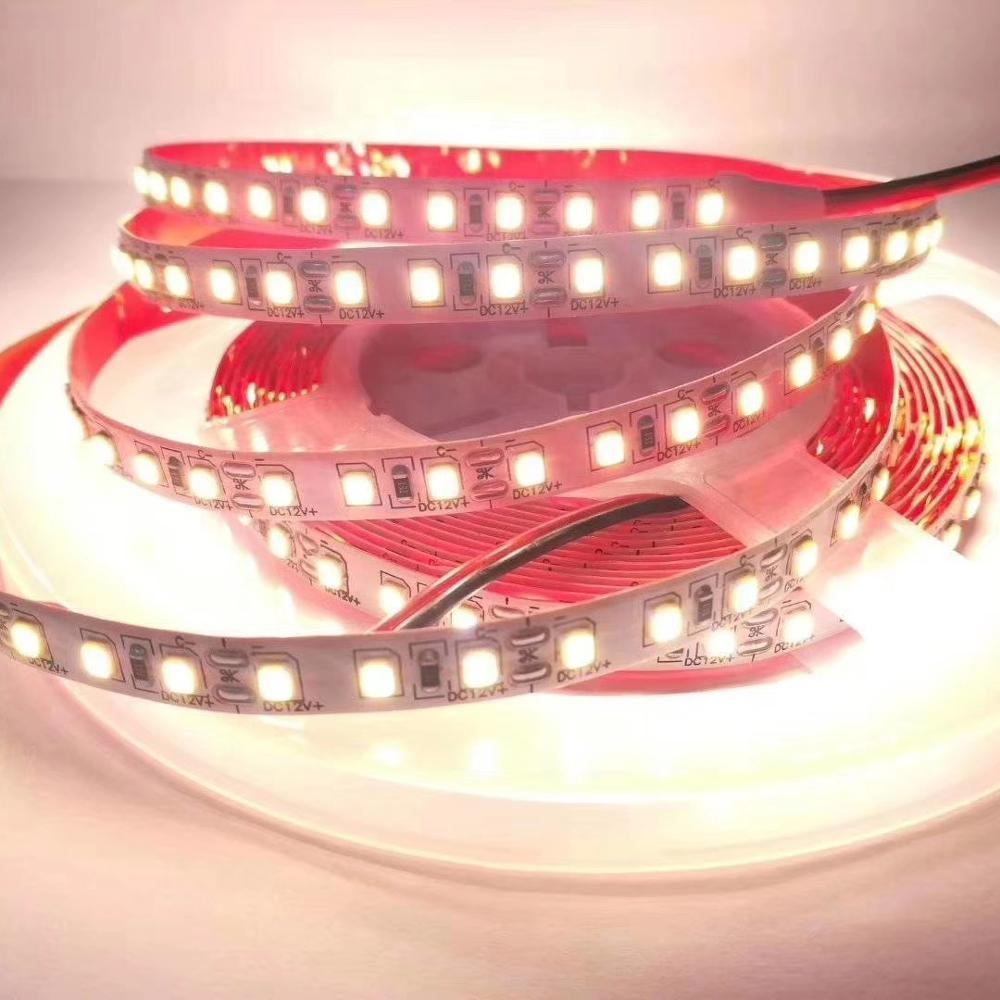 High brightness led strip light 12V