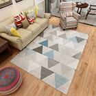 factory price hot chinese living room 3d carpet rugs