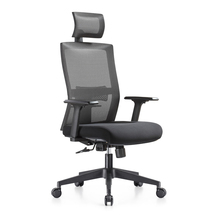 <span class=keywords><strong>Chaise</strong></span> <span class=keywords><strong>de</strong></span> <span class=keywords><strong>jeu</strong></span> <span class=keywords><strong>jeu</strong></span> bleue <span class=keywords><strong>chaise</strong></span> <span class=keywords><strong>noir</strong></span> et blanc <span class=keywords><strong>chaise</strong></span> <span class=keywords><strong>de</strong></span> <span class=keywords><strong>jeu</strong></span> <span class=keywords><strong>noir</strong></span>