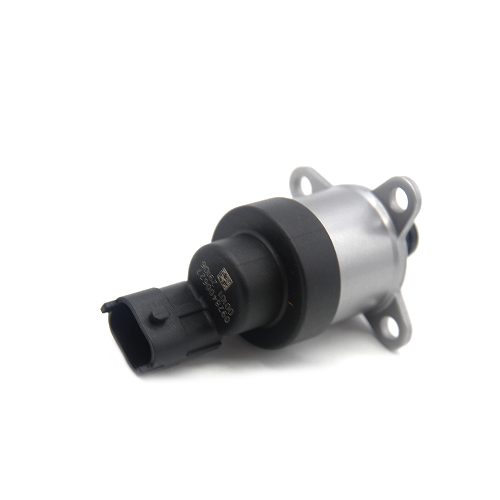 Brand New Harley Davidson Delphi Fuel Injectors 27709-06A OEM Stock Flow Rate 2