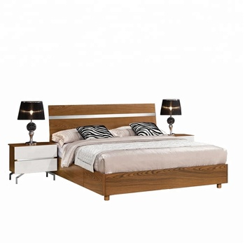2016 Modern Metal Decorating Furniture Design Plywood Box Bed And Cabinet  Sets - Buy Wood Double Bed Designs With Box,Wooden Box Bed Design,Plywood  ...