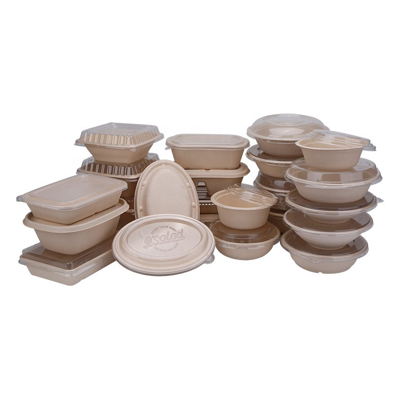Sugar Bagasse <strong>plate</strong>,dishes,biodegradable tray,<strong>plates</strong>