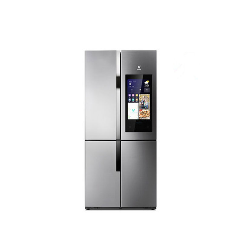 High quality kitchen <strong>refrigerator</strong>/<strong>refrigerator</strong> freezer 110v