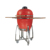 Outdoor Portable Bbq Grill with The Table
