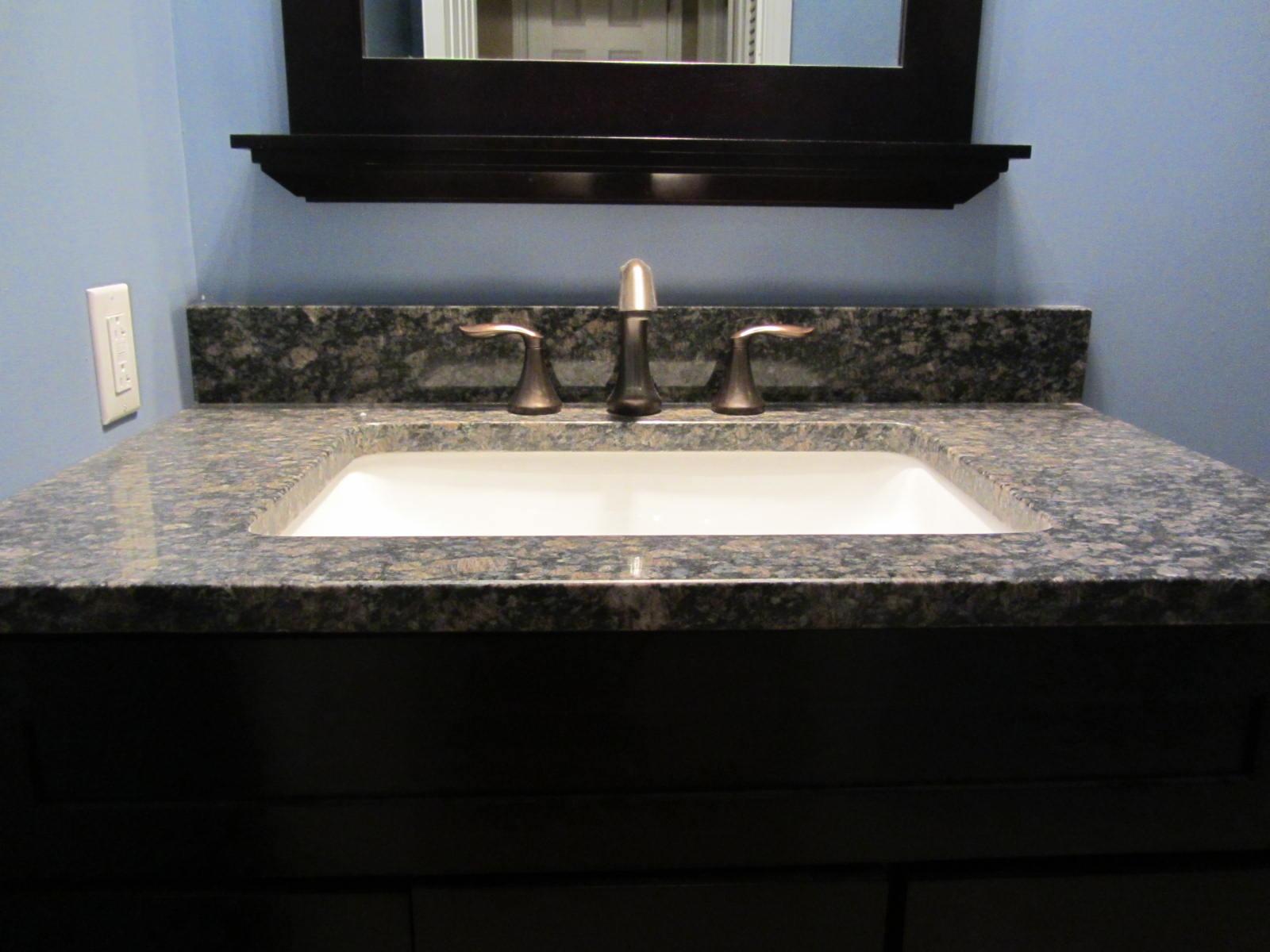 Hot Selling Product Hotel Vanity Top Prefab Slab Granite Bathroom Vanity Buy Granite Bathroom Vanity Hotel Vanity Granite Top Vanity Prefab Slab Granite Product On Alibaba Com