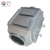 Hot Sale Stainless Steel 304 Boiler Economizer