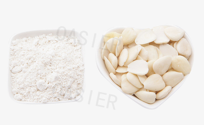 100% Pure Almond Sweet/ Almond Wholesale Price/ Fine Almond Flour