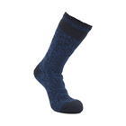 Acrylic Socks Striped 100% Acrylic Warm Unisex Winter Socks