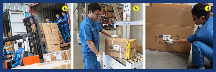 Productos de venta caliente precio barato Oem 33101-Swn-H01 Auto Led faro para coche