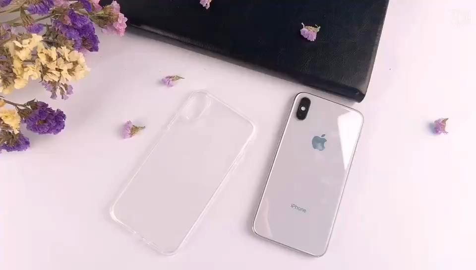 Ultra dünne Silikon Weiche Transparente Telefon Fall Für ipod Touch 5 6 7 Klar Abdeckung