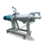 Poultry manure processing machine/Manure dewatering machine
