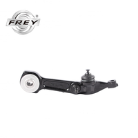 Frey Auto Parts Brand Quality Control Arm for Mercedes W220 S-Class 2203308907