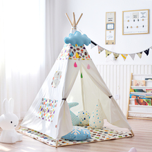 2020 <span class=keywords><strong>Indoor</strong></span> Outdoor Baldachin Tepee Holz <span class=keywords><strong>Zelt</strong></span> <span class=keywords><strong>Kinder</strong></span> T Pee Tipi <span class=keywords><strong>Zelt</strong></span> Für <span class=keywords><strong>Kinder</strong></span>