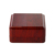 High Gloss Paint Jewelry Display Boxes Wholesale