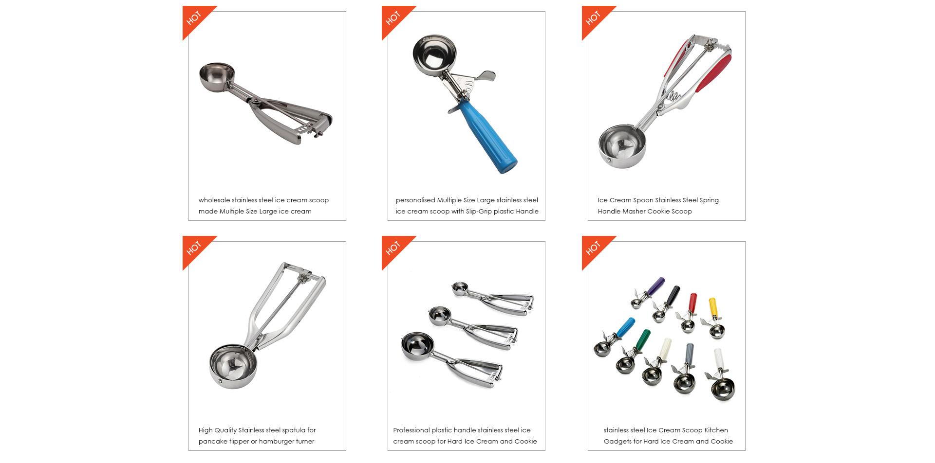 Yangjiang Power Jazz Hardware Co Ltd Kitchenware