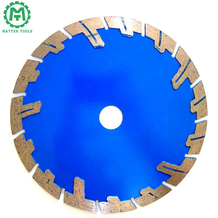"180mm 7""  Diamond Cutting Disc Saw Blade Disk Marble Tile Ceramic Concrete"