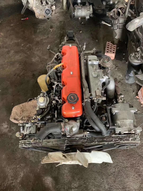 4D20 used engine (2).JPG